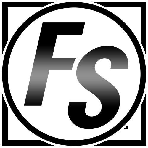 FullSub.com